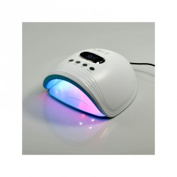 SUPER POWER UV/LED NAIL LAMP